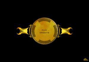 Hellion 3D Game Menu Artwork (mockup v.1) by Diego Roldan